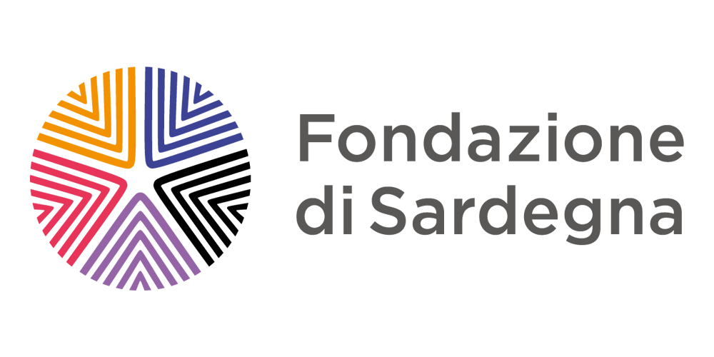 FondaSard