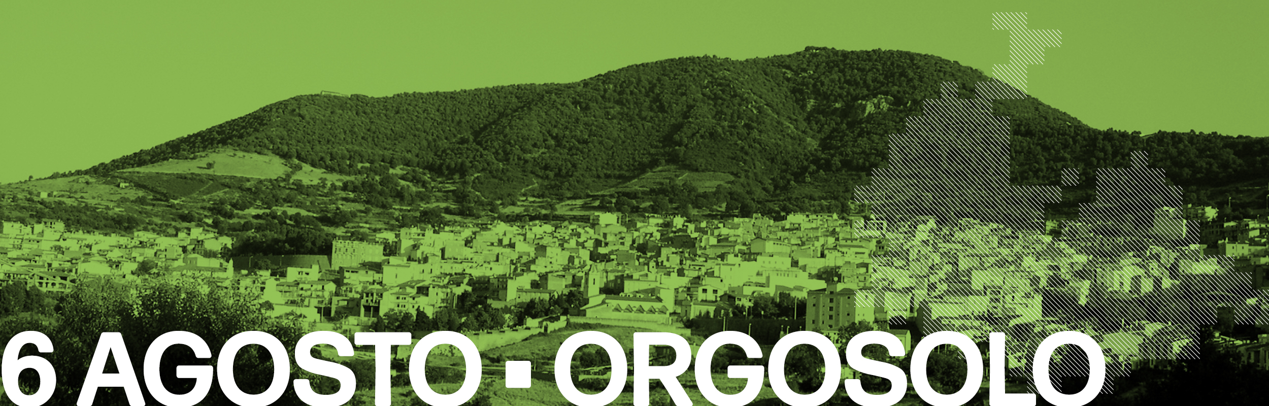 ORG-1